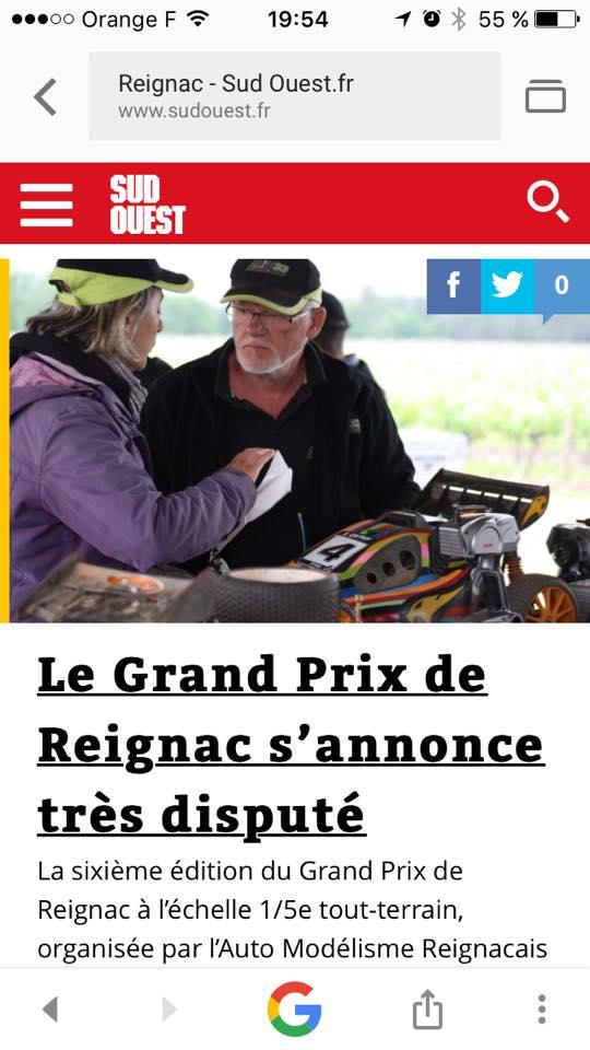 [Reportage course] GP - AMR33 du 03/04 Juin 2017 18835912