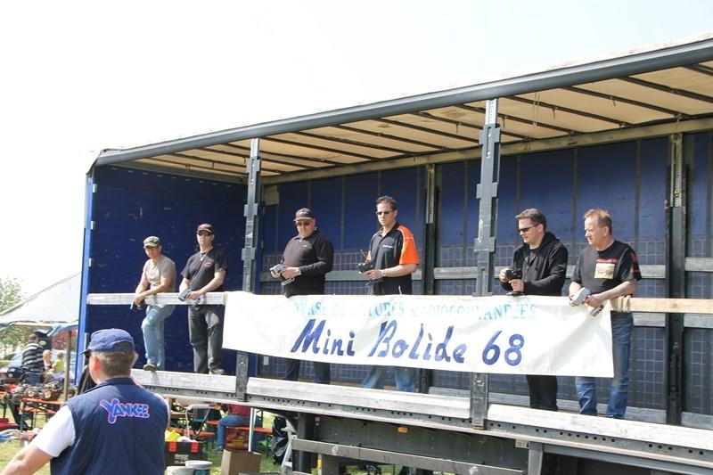 3ème GP d'Ungersheim le 05 Mai 2013 - Page 8 695_co10
