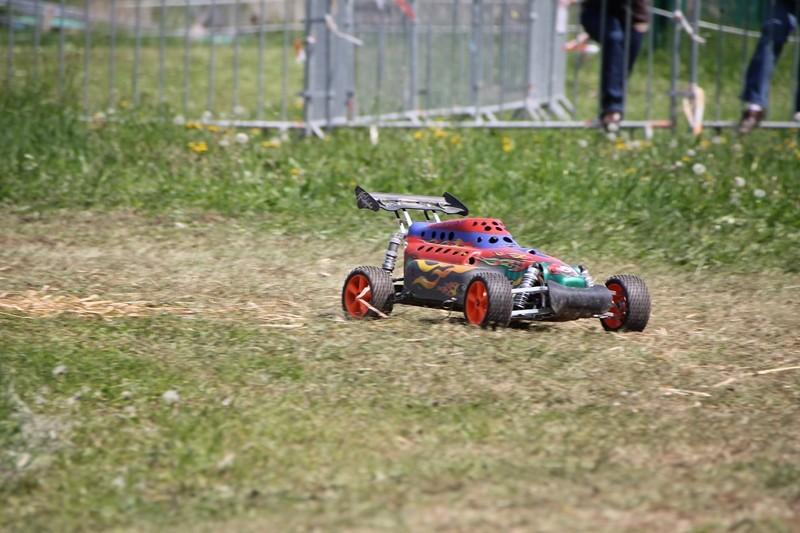 3ème GP d'Ungersheim le 05 Mai 2013 - Page 9 919_co12