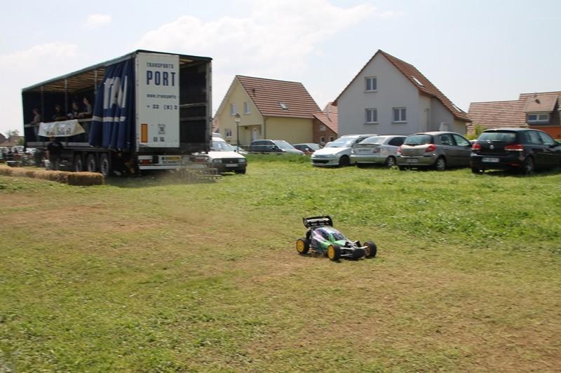3ème GP d'Ungersheim le 05 Mai 2013 - Page 9 991_co11