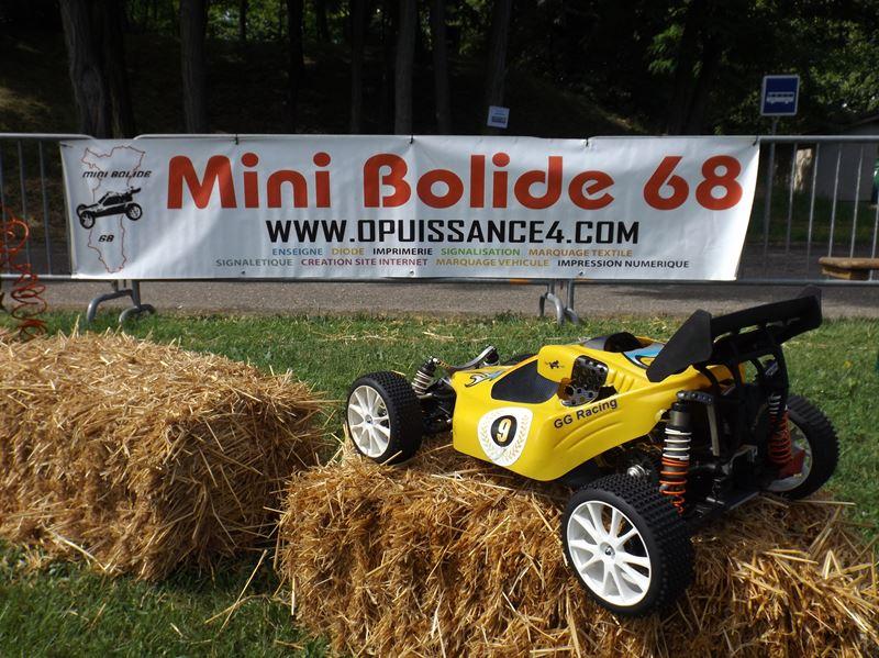 """Le """"Mini Bolide 68"""" à Cernay le 04/06/2014 _copie55"""