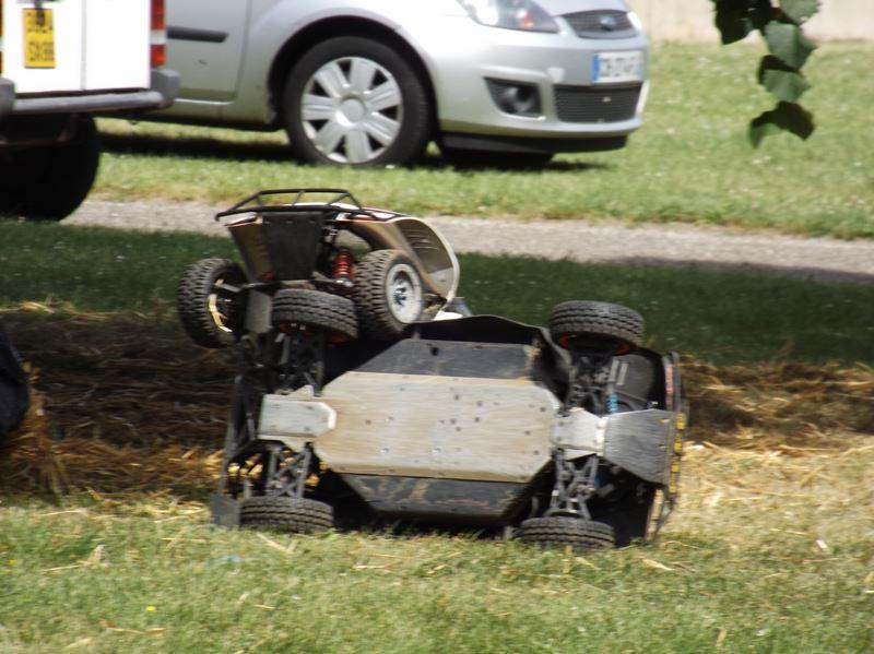 """Le """"Mini Bolide 68"""" à Cernay le 04/06/2014 _copie65"""
