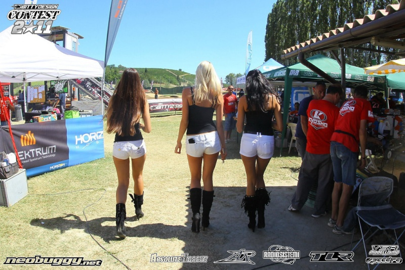 Auto RC-Girls - Page 4 At455910
