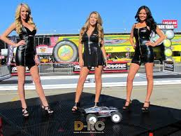 Auto RC-Girls - Page 4 Images14