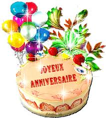 Anniversaire..... - Page 6 Images37