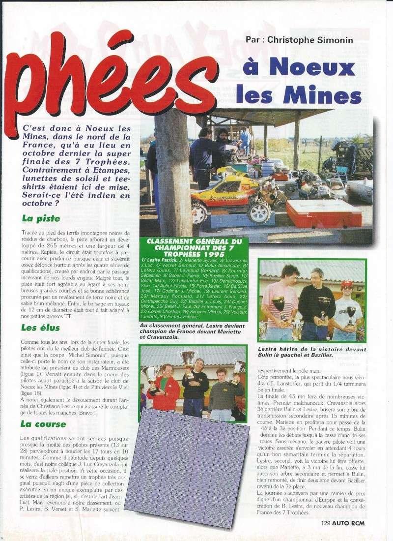 VINTAGE: Les 7 Trophées !!! Scan0012