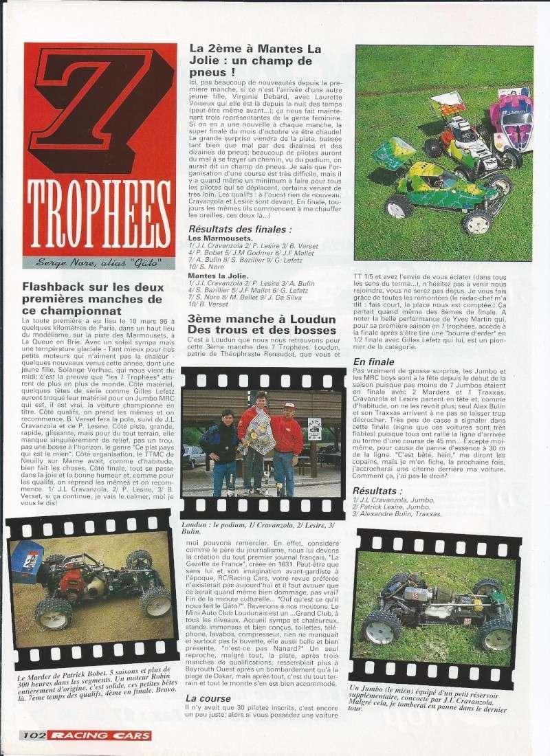 VINTAGE: Les 7 Trophées !!! Scan0013