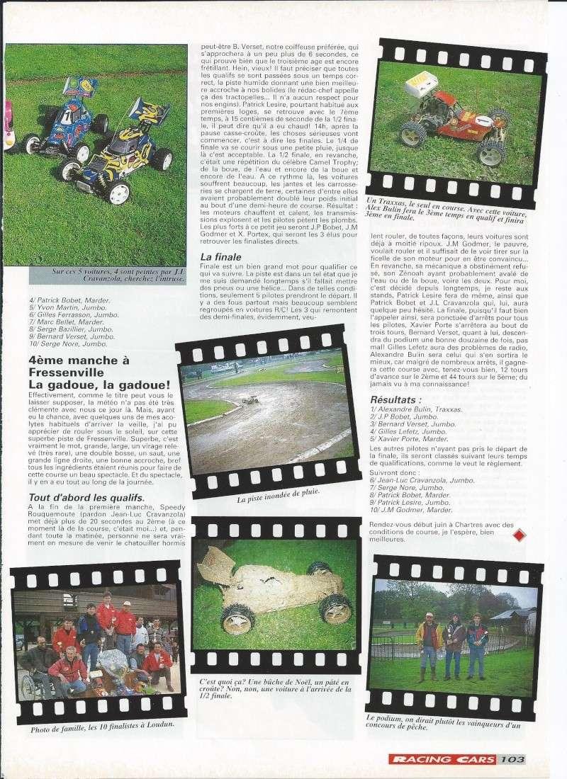VINTAGE: Les 7 Trophées !!! Scan0014