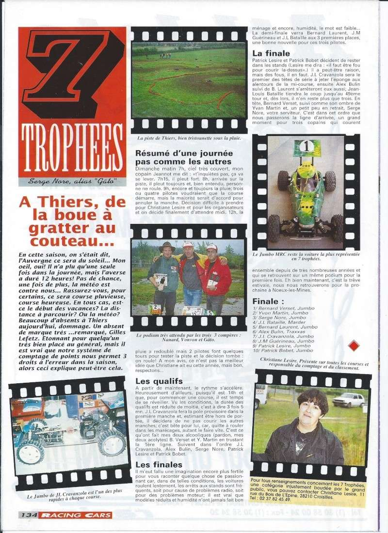VINTAGE: Les 7 Trophées !!! Scan0016