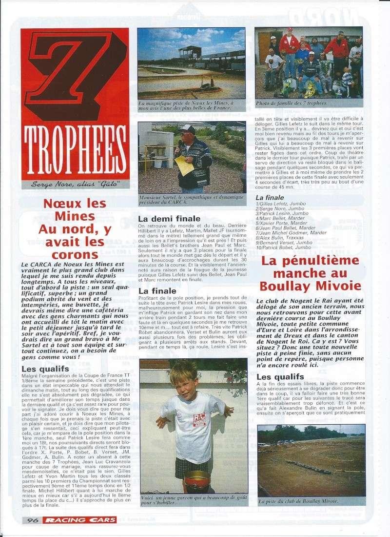 VINTAGE: Les 7 Trophées !!! Scan0017