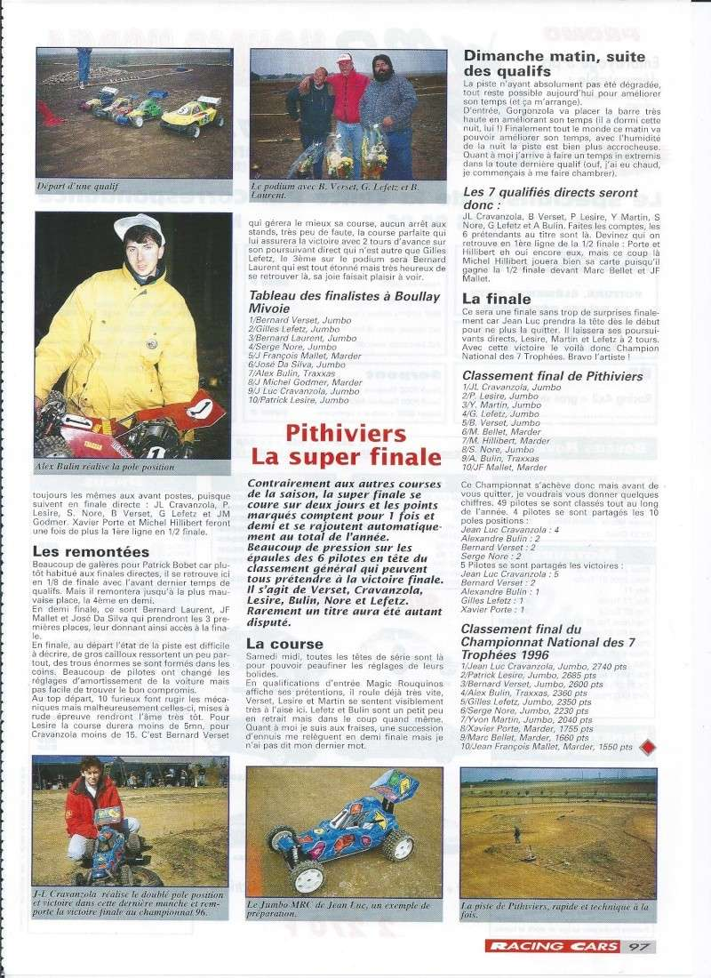 VINTAGE: Les 7 Trophées !!! Scan0018