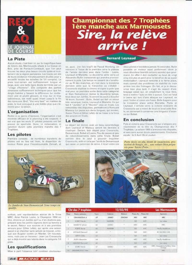 VINTAGE: Les 7 Trophées !!! Scan0019