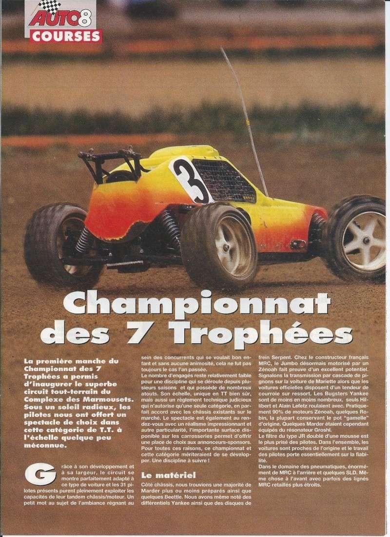 VINTAGE: Les 7 Trophées !!! Scan0020
