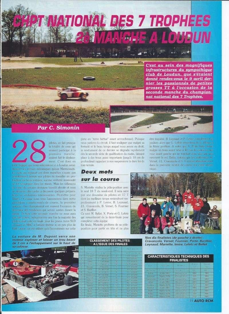 VINTAGE: Les 7 Trophées !!! Scan0023