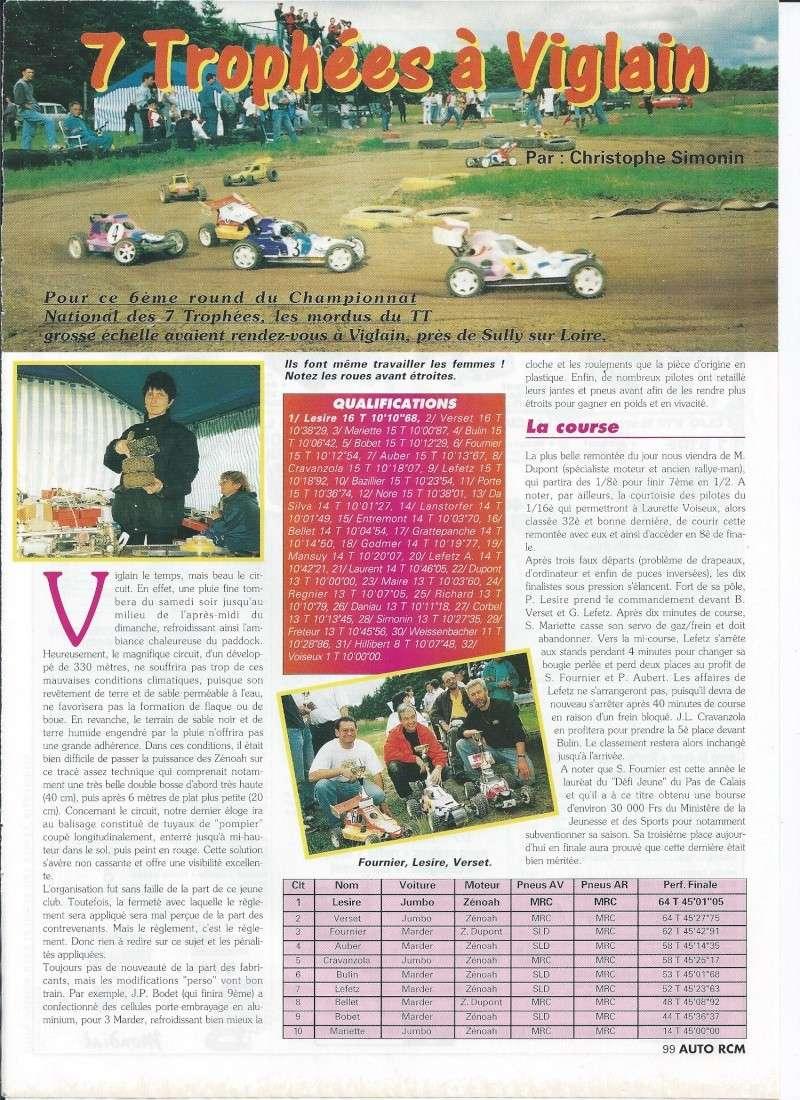 VINTAGE: Les 7 Trophées !!! Scan0024