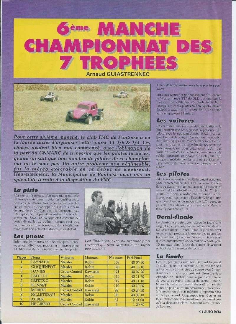 VINTAGE: Les 7 Trophées !!! Scan0026