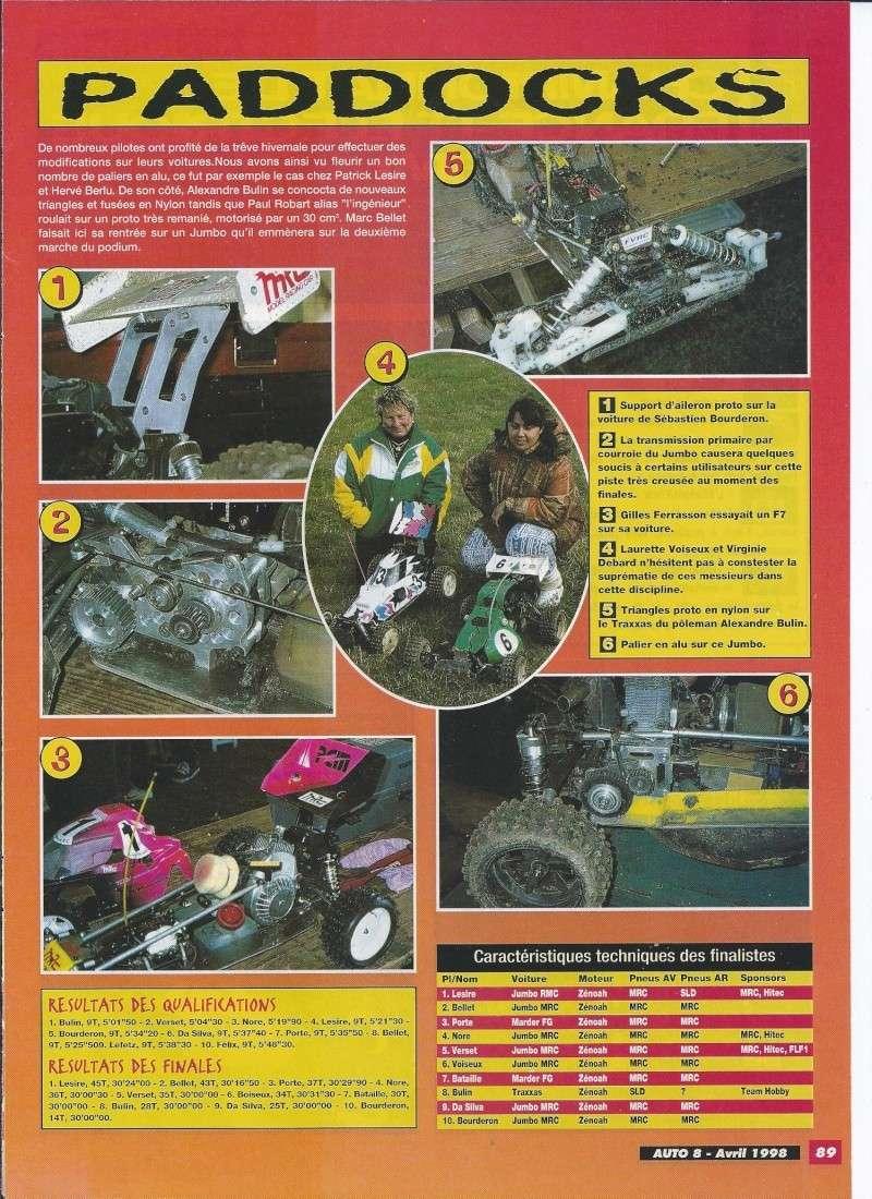 VINTAGE: Les 7 Trophées !!! Scan0040