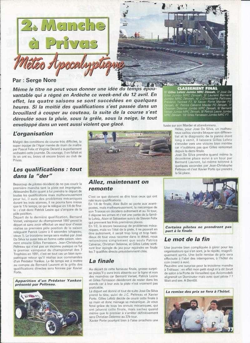 VINTAGE: Les 7 Trophées !!! Scan0043