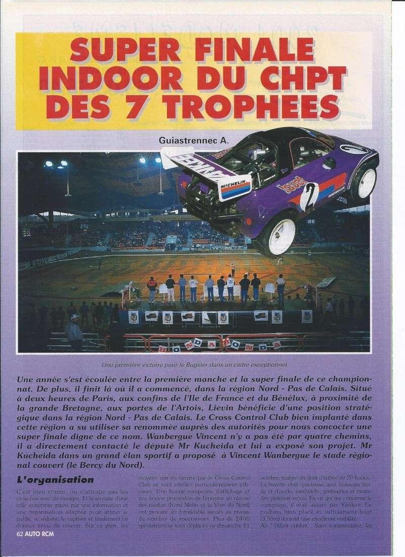 VINTAGE: Les 7 Trophées !!! Scan0046