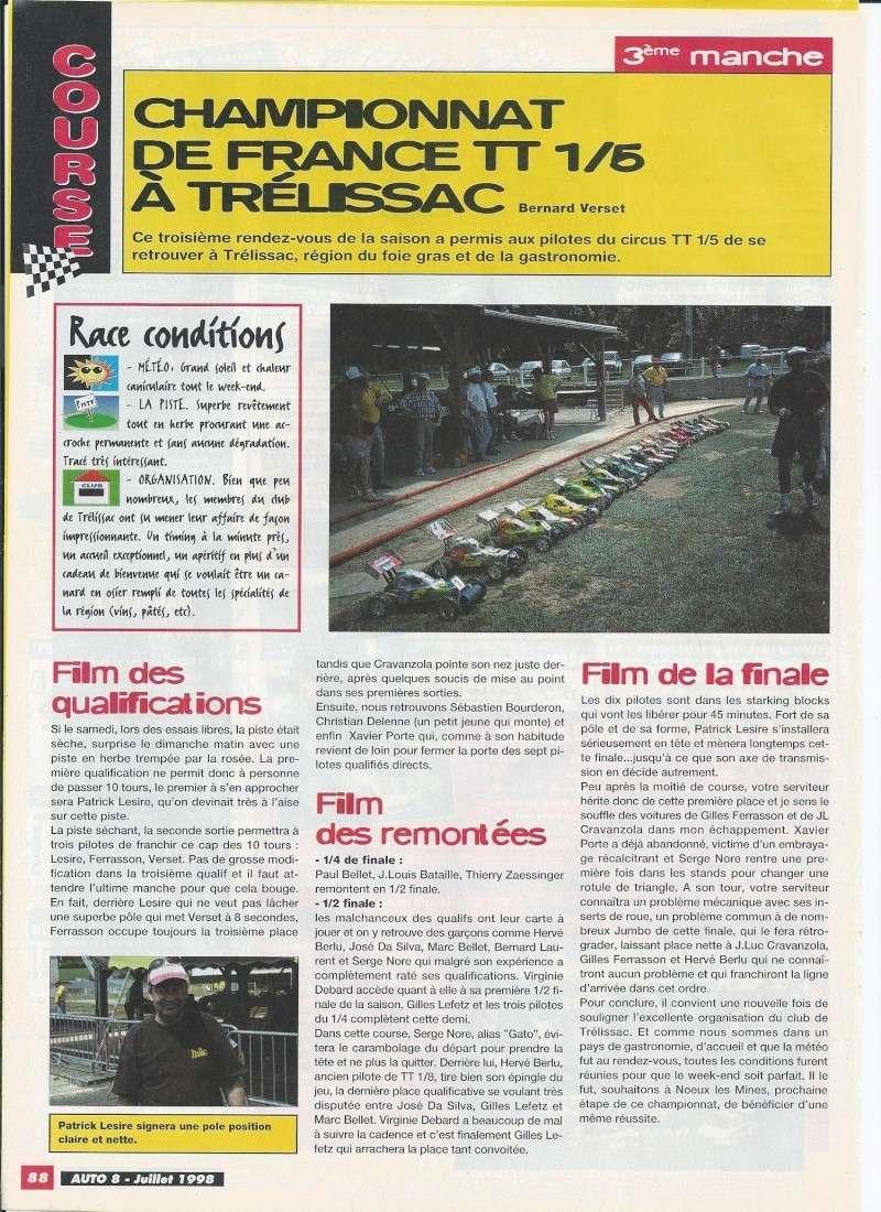 VINTAGE: Les 7 Trophées !!! Scan0052