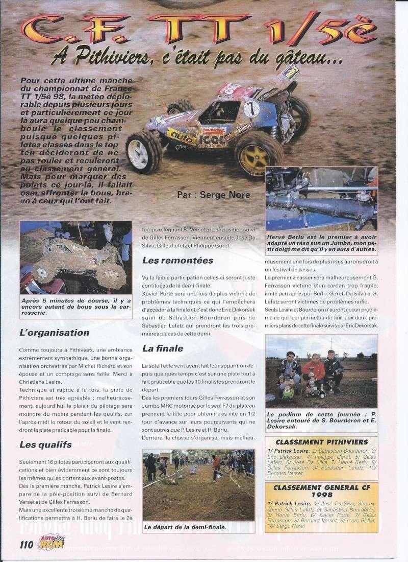 VINTAGE: Les 7 Trophées !!! Scan0060