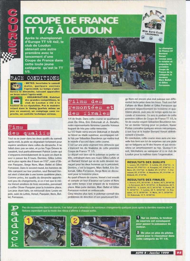VINTAGE: Les 7 Trophées !!! Scan0061