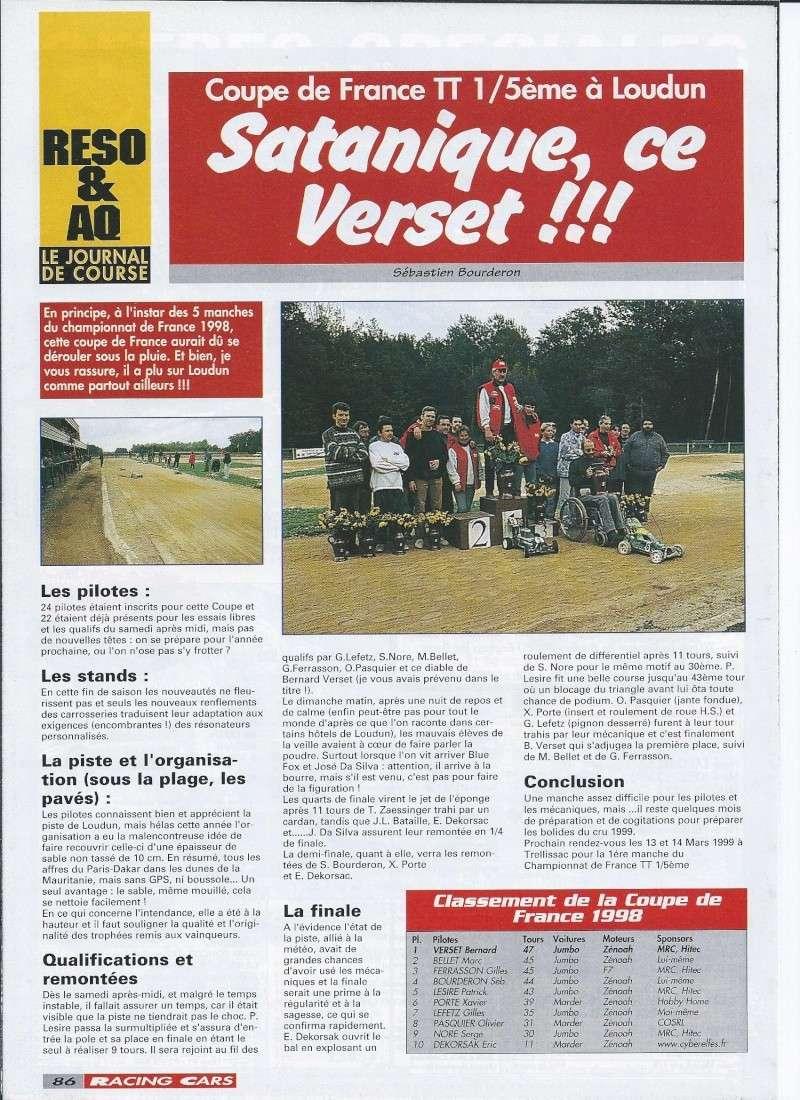 VINTAGE: Les 7 Trophées !!! Scan0062