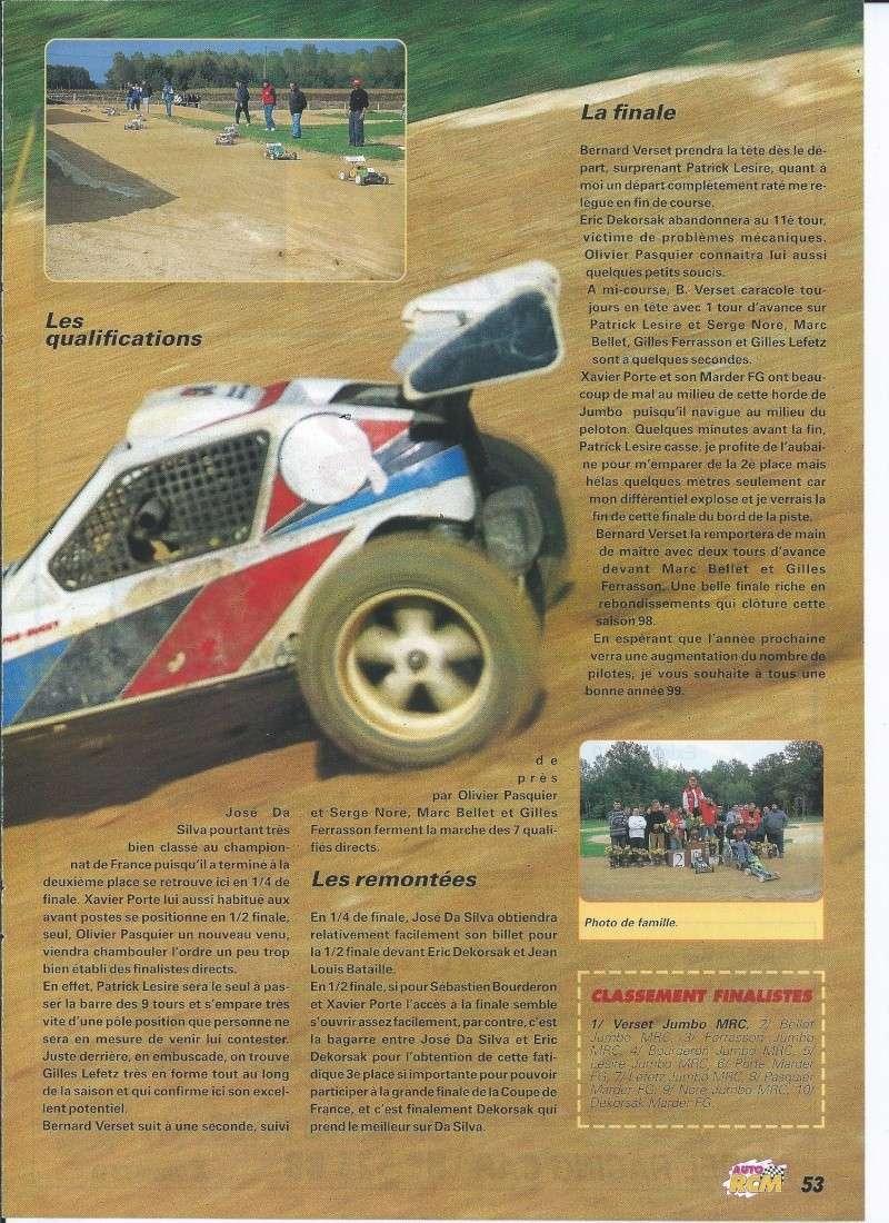 VINTAGE: Les 7 Trophées !!! Scan0064