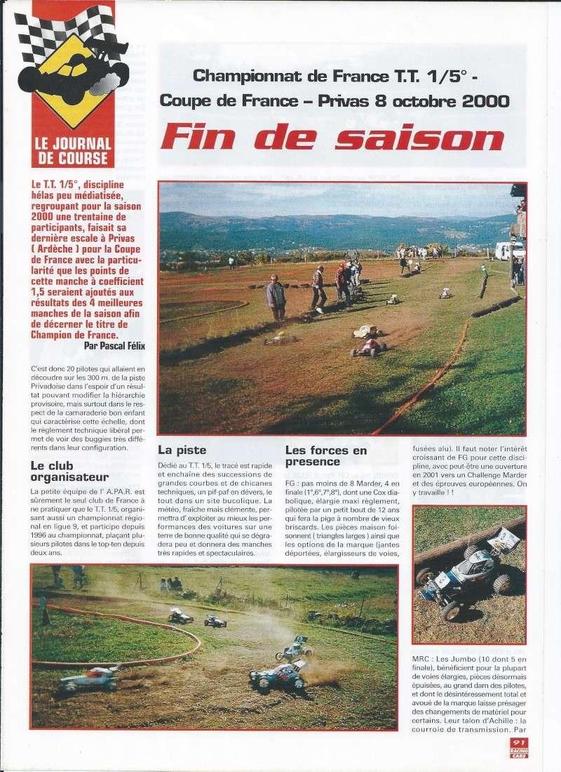 VINTAGE: Les 7 Trophées !!! Scan0065