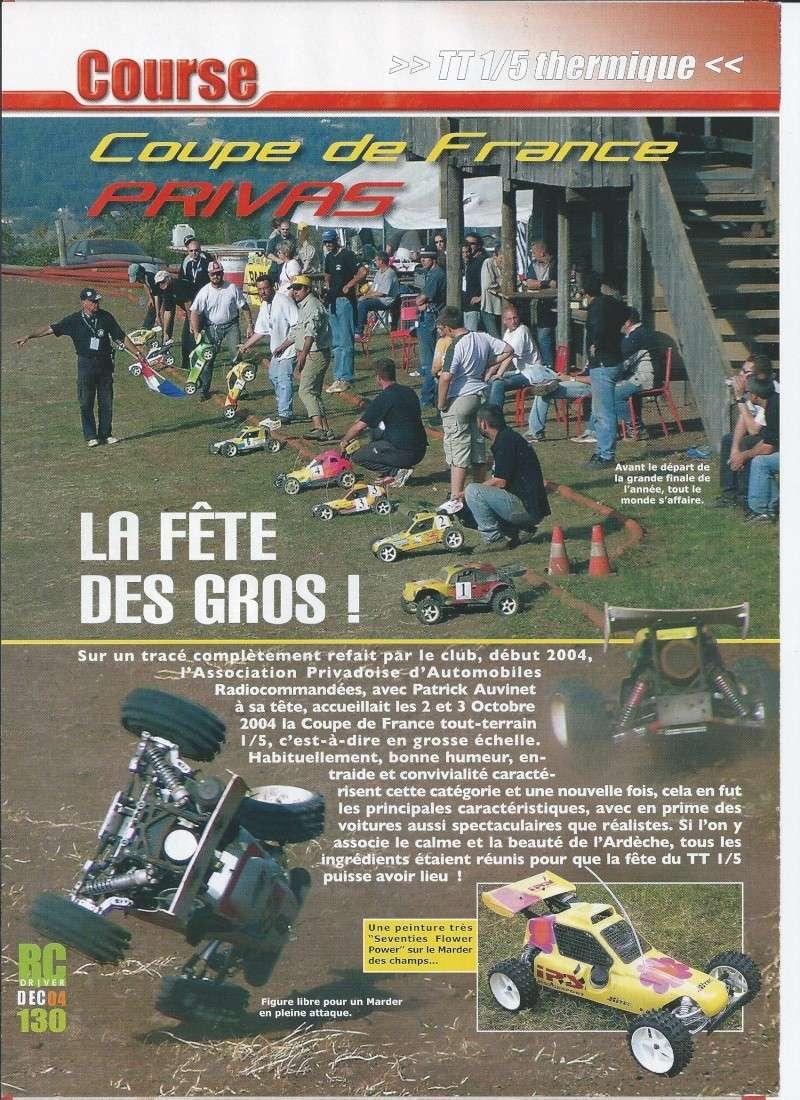 VINTAGE: Les 7 Trophées !!! Scan0069