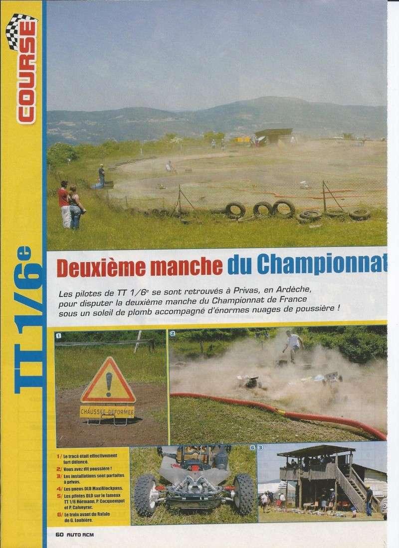 VINTAGE: Les 7 Trophées !!! Scan0076