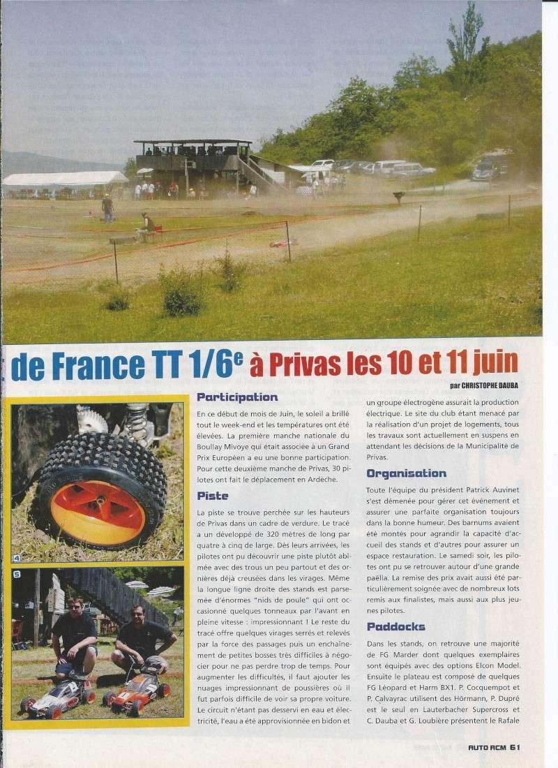 VINTAGE: Les 7 Trophées !!! Scan0077
