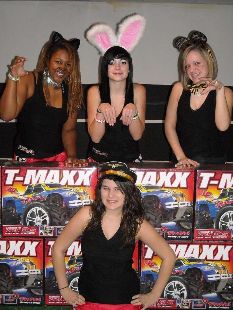 Auto RC-Girls - Page 4 Tmaxx_10
