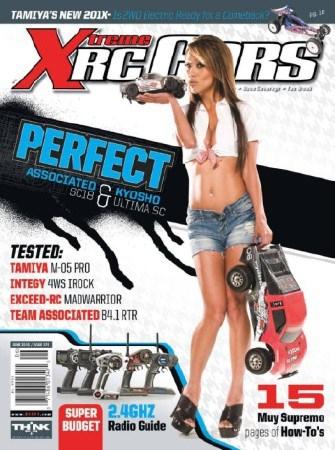 Auto RC-Girls - Page 4 Xrc_ma11