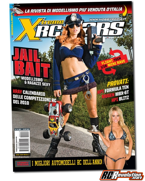 Auto RC-Girls - Page 4 Xtreme11