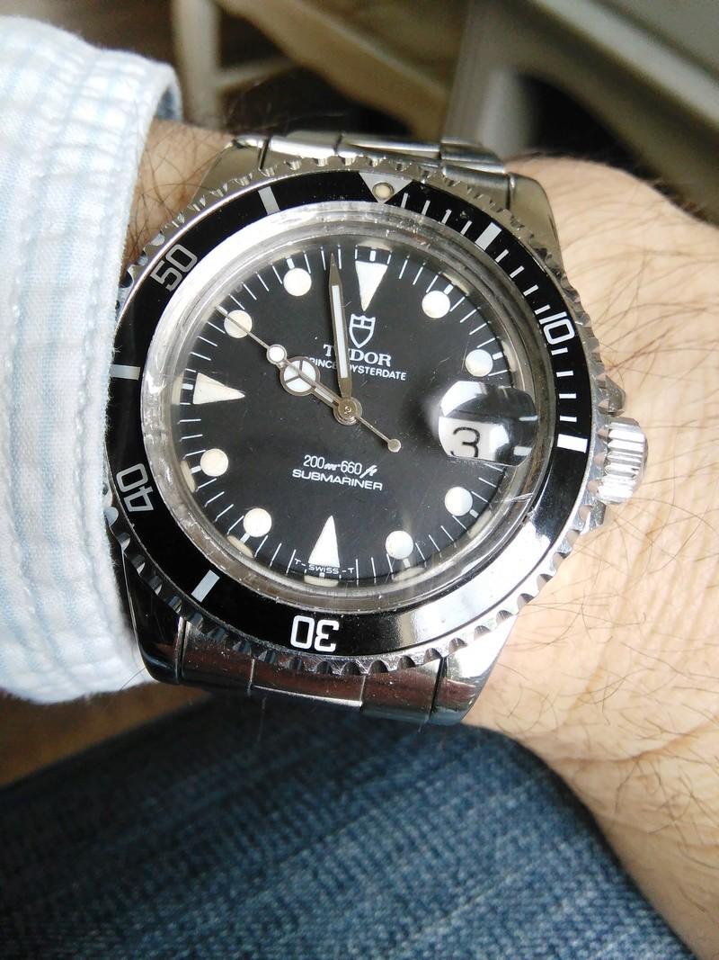 La montre du vendredi 3 mars 2017 Img_2013