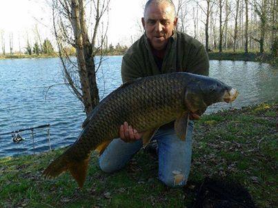 Les fishs pris au Domaine de la Longère 10003010