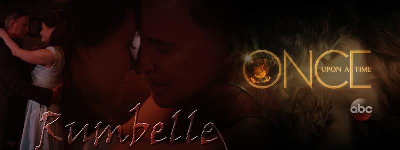 Le Rumbelle  - Page 6 D830fb10