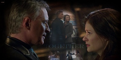 Le Rumbelle - Page 39 Terter11