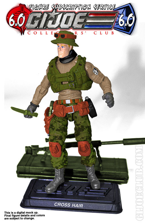 GI.Joe Collecotrs Club - FSS 6.0 Crossh10