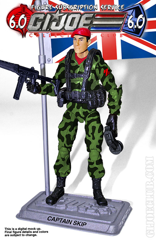 GI.Joe Collecotrs Club - FSS 6.0 Fss6ca10