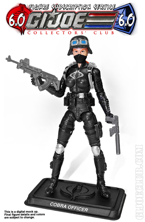 GI.Joe Collecotrs Club - FSS 6.0 Fss6co10