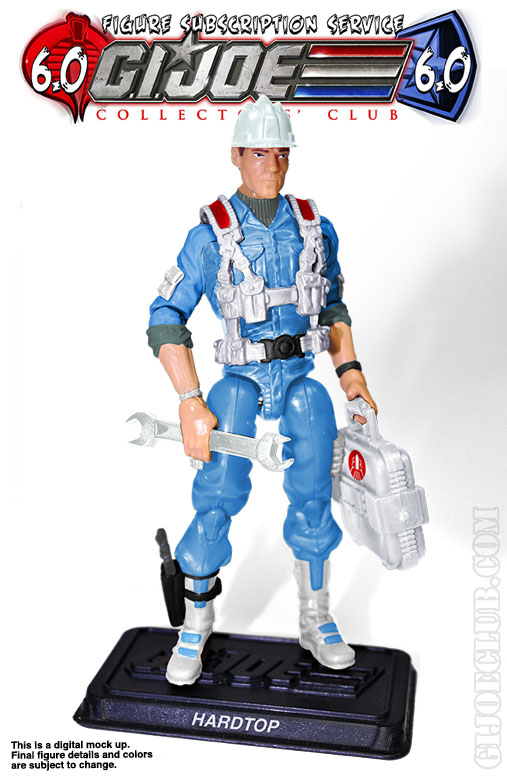 GI.Joe Collecotrs Club - FSS 6.0 Fss6ha10