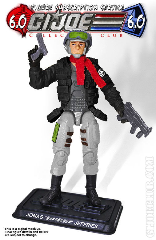 GI.Joe Collecotrs Club - FSS 6.0 Fss6je10