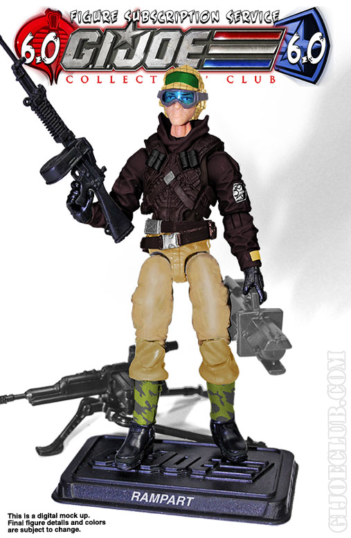 GI.Joe Collecotrs Club - FSS 6.0 Fss6ra10