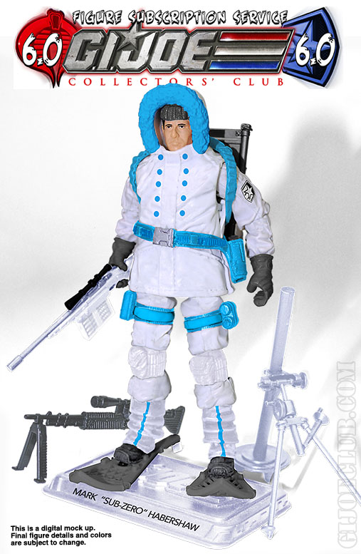 GI.Joe Collecotrs Club - FSS 6.0 Fss6su10