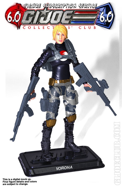 GI.Joe Collecotrs Club - FSS 6.0 Fss6vo10