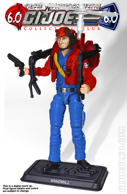 GI.Joe Collecotrs Club - FSS 6.0 Fss6wi10