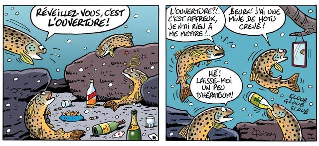 La vandoise.com - Page 13 17158910