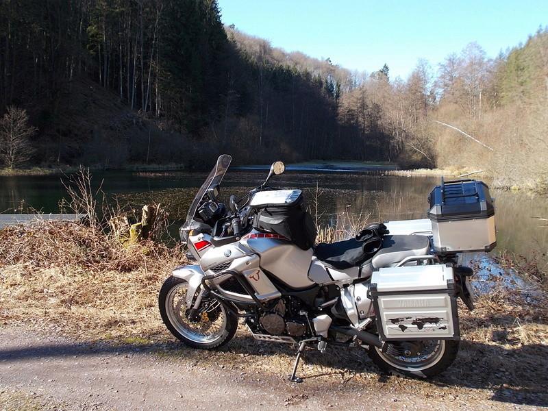 Le Pfalzerwald  RB en Sud-Germania Dscn0310